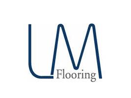 LM Flooring