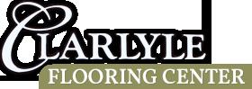 Clarlyle Flooring