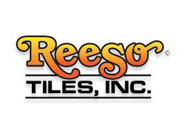 Reese - Satillo
