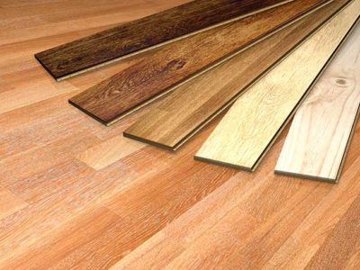 Laminate Floor Installation Texas Hill Country Kerrville